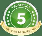 Neumaticos Pneus-online - Opiniones