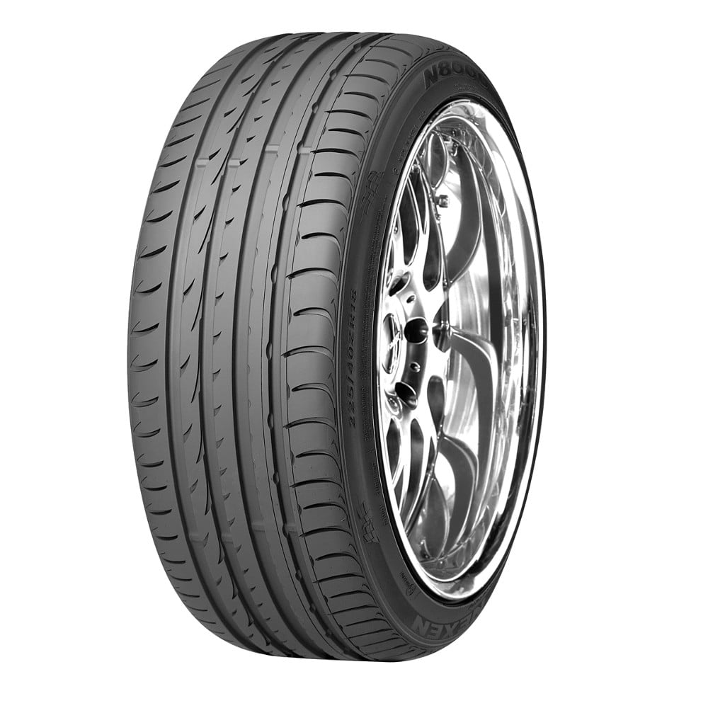 nexen n8000 tyre nexen car tyres on sale at pneus online. Black Bedroom Furniture Sets. Home Design Ideas