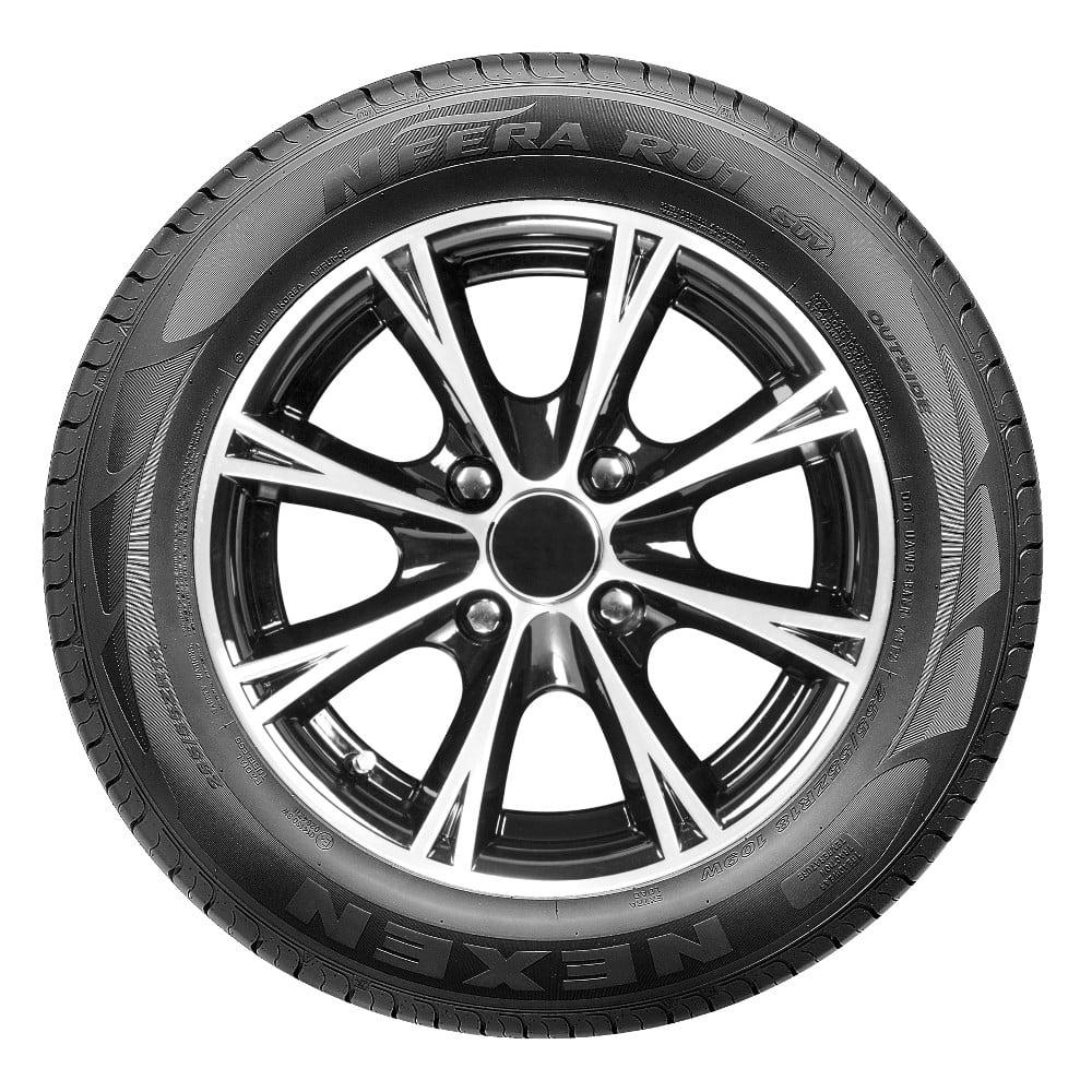 pneu nexen n 39 fera ru1 215 55 r18 99 v xl vente pneus auto t. Black Bedroom Furniture Sets. Home Design Ideas