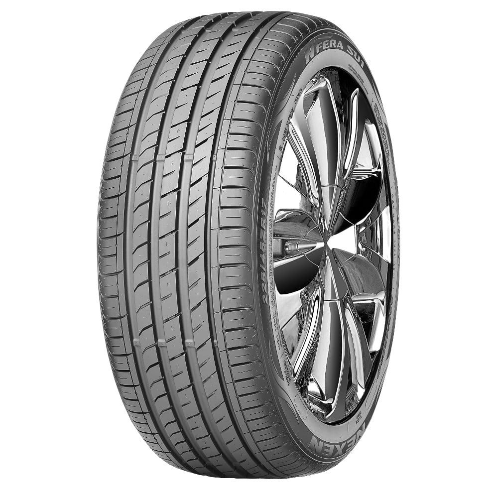 nexen n 39 fera su1 225 45 r17 94 y xl tyre summer car tyres sold. Black Bedroom Furniture Sets. Home Design Ideas