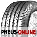 Bridgestone Potenza RE 030 205/55 R16 89 V band