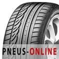 Pneu Auto Dunlop Sp Sport 01