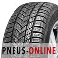 Pneu Auto Fortuna Winter UHP