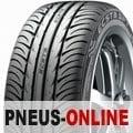 Kumho Ecsta SPT KU31 tyre