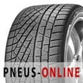 Pneumatici auto Pirelli Winter 210 Sottozero S2