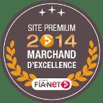 Evaluation FIA-NET